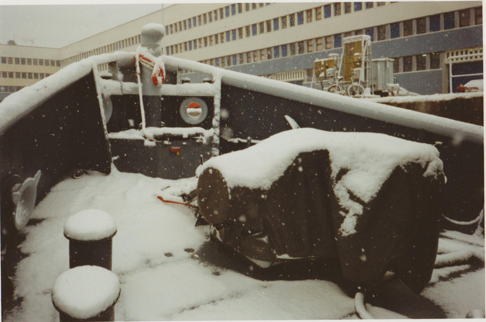 hiver 1994 2