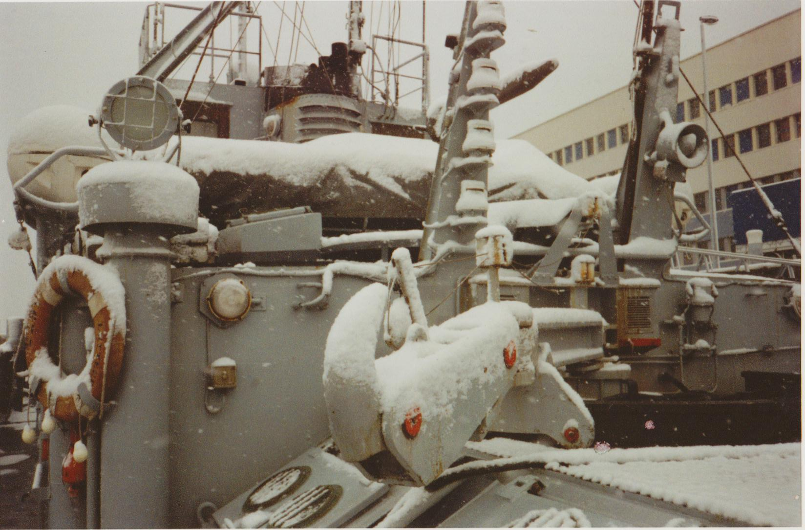 hiver 1994 3