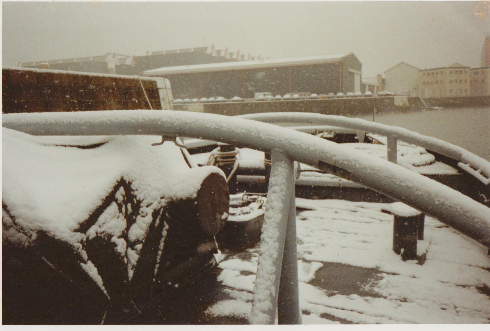 hiver 1994 4